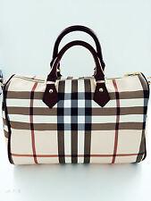 Ladies Womens Designer Style( L9007B) celebrity Tote Shoulder Bag Handbag NEW