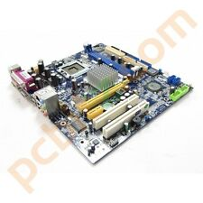 Foxconn 6627MA-RS2H Socket LGA775 Motherboard No BP