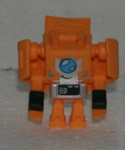 Transformers botbots Series 1