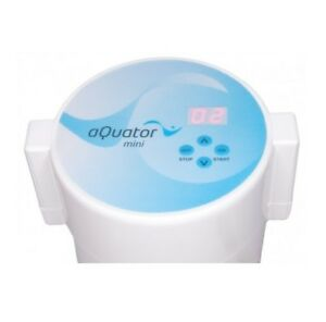 Alkaline-Water-Ionizer-Aquator-Silver-Mini-model-2019-1-5L-Wasserionisierer