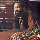 It's a Funky Thing to Do by Hank Crawford (CD, Mar-2006, Collectables)