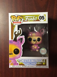Funko-Pop-Monsters-Wetmore-Forest-Chester-McFreckle-Spring-Series-05