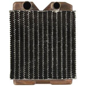 HVAC-Heater-Core-Spectra-94544