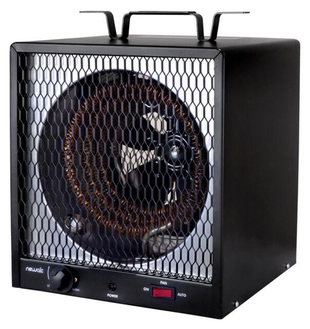 5600 watt garage portable space heater g56