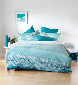 Bianca-Tarquin-Quilt-Cover-Set-Turquoise