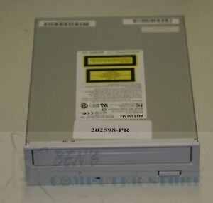 MITSUMI CD-ROM FX4831T A DRIVERS FOR WINDOWS 7