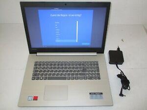 Lenovo-330-17IKB-81DM002LGE-i5-4x1-60Ghz-1128GB-8GB-Win10-43-9cm-Radeon-530-2GB