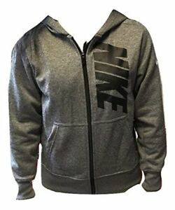 Details about Nike Boy's Hoodie 915413