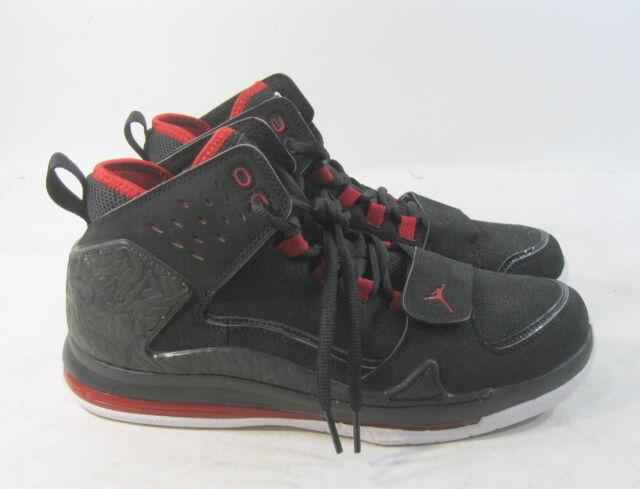 jordan nike store online, Air Jordan Evolution 85 Herren