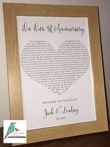 Personalised-song-lyrics-heart-print-any-song-first-dance-wedding