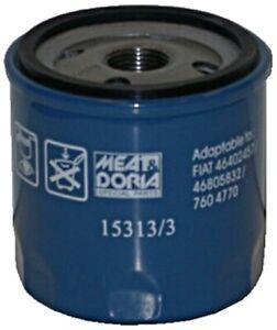 Oil Filter For FIAT ALFA ROMEO RENAULT LANCIA FORD VOLVO JEEP TATA Mpv 7604770