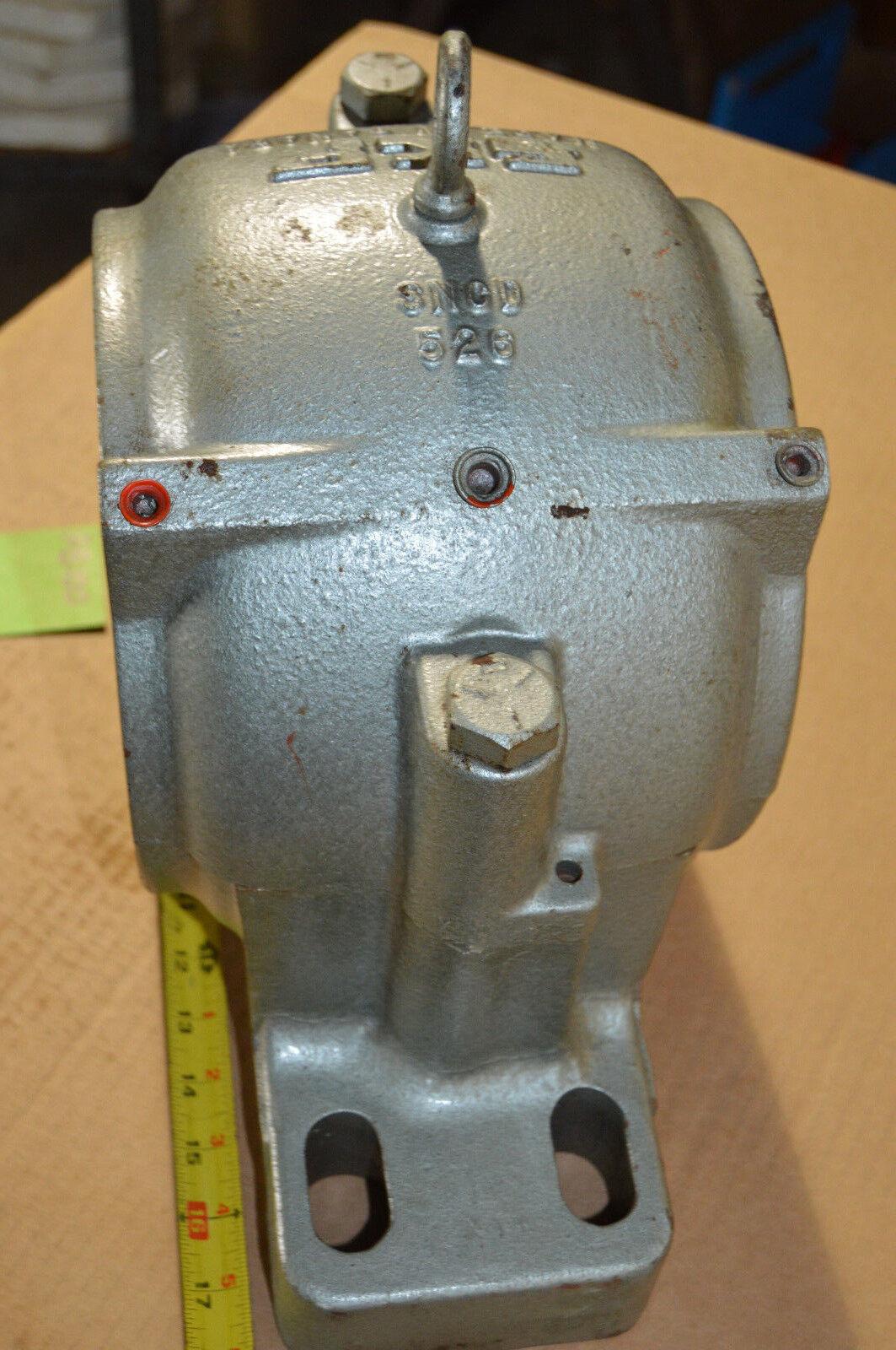 P3786 0003786 JBC Tools Shield 0.204 inch X 0.204 Inch
