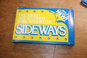 VTG-SIDEWAYS-V3-10-THE-RIGHT-WAY-TO-PRINT-SPREADSHEETS-MS-DOS-VERSION