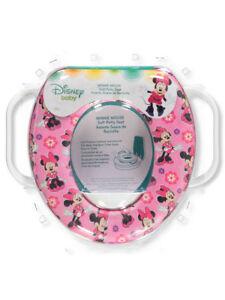Disney-Minnie-Mouse-Soft-Potty-Seat
