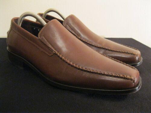 Donald J Pliner Men's Shoe Size 8 M