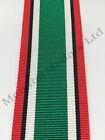 Saudi Arabian Medal for Kuwait Liberation Full Size Medal Ribbon Choice Listing