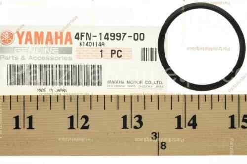 Yamaha 4FN-14997-00-00 SEAL