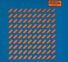 Orchestral Manoeuvres in the Dark by Orchestral Manoeuvres in the Dark (O.M.D.) (CD, Jun-2010, Micro Werks)