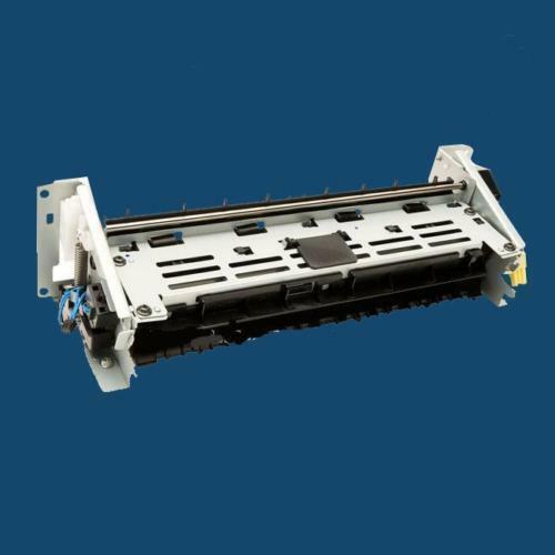 Fuser Heating Assembly 110V for HP LaserJet Pro 400 M401 M425  ISO9001
