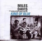 Kind Of Blue Bonus Tracks By Miles Davis