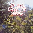 Oh Man, Cover the Ground [5/26] by Shana Cleveland & the Sandcastles (Vinyl, May-2015, Suicide Squeeze)