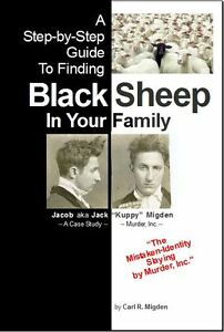 Black-sheep-in-your-family