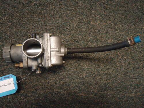1997 Polaris XLT 600 L//C CARBURETOR OEM #3130677
