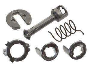 Set Réparation de Serrure Cylindre Fermeture pour BMW 3 Série E46 à L/'avant