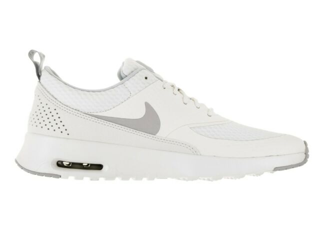 On line shopping for Nike Air Max Thea Women's Textile