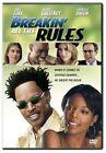 Breakin All The Rules SE 0043396013124 With Grace Chan DVD Region 1