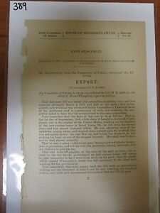 Gov-Report-1878-John-Mary-O-039-Loughlin-monetary-relief-derrick-accident-death-389