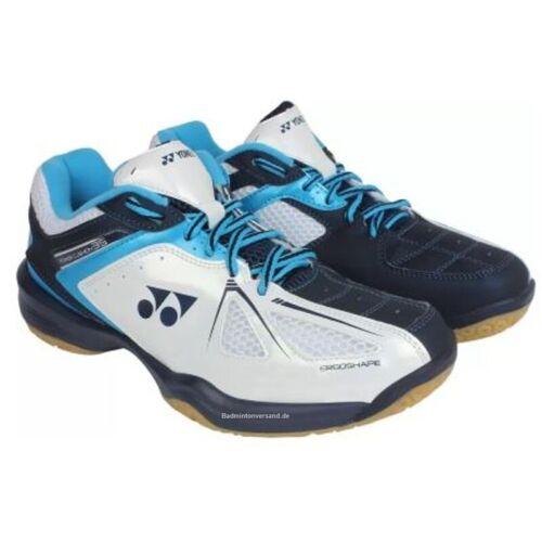 YONEX Badminton Schuh SHB 35 EX Unisex portofrei  NEU Gr 43