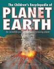 Reference 5+: Children's Planet Earth Encyclopedia by Parragon (Hardback, 2010)