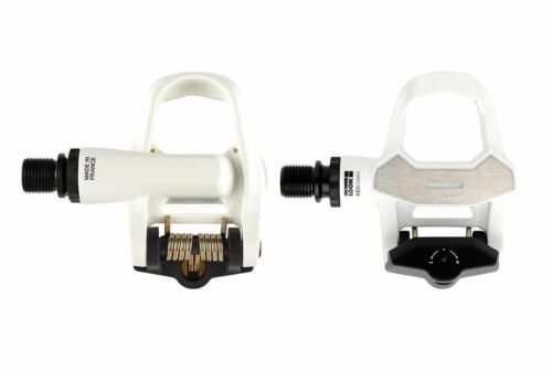2018 Look KEO 2 Max Clipless Pedals