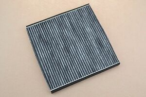 oem quality cabin air filter for camry sienna camry avalon solara 87139 06030. Black Bedroom Furniture Sets. Home Design Ideas