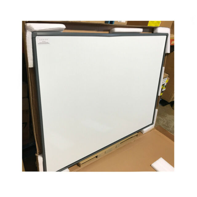 Nieuw 78 Promethean ActivBoard Touch Dry Erase Electronic Interactive AL-95
