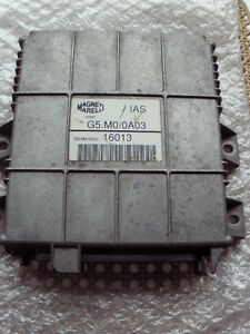IAS-G5-M0-Marelli-injection-control-unit-for-Seat-Centralina-motore
