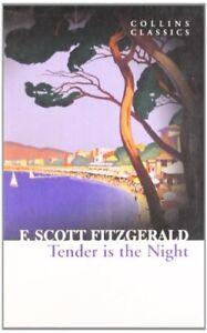 Tender-Is-the-Night-Collins-Classics-By-F-Scott-Fitzgerald