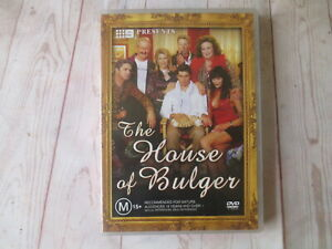 The-House-of-Bulger-DVD-R4-1646