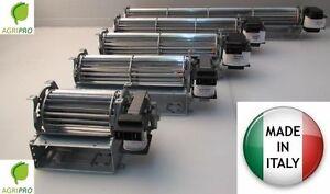 Ventilatore-Tangenziale-60-MOTORE-DESTRO-termo-camino-stufa-a-pellet-frigo-V-230