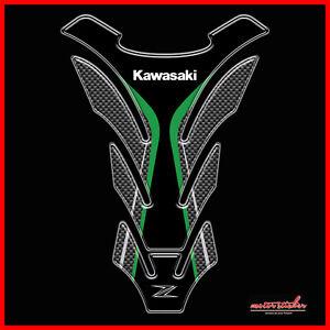 paraserbatoio-adesivo-KAWASAKI-per-moto-protezione-serbatoio-3d-resinato