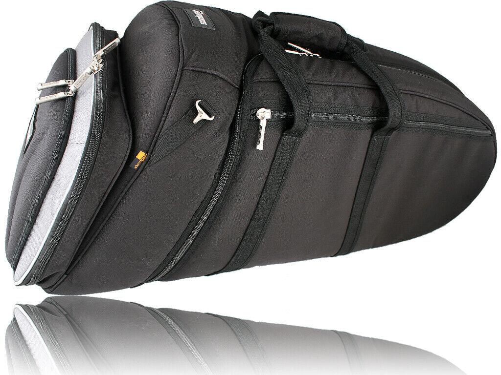 Soundwear KA Gigbag Bariton NEU