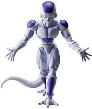 Figure rise Standard Dragon Ball freezer final form Plastic