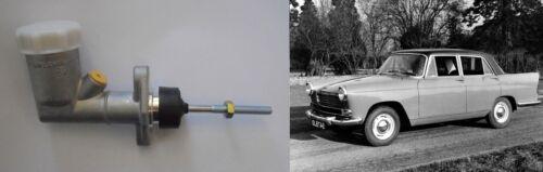 MORRIS Oxford  Mk5     BRAKE MASTER CYLINDER 1959-61