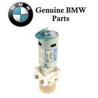 Genuine Hydraulic Pump For Convertible Top For Bmw Z4 2003-2008 on Sale