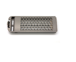 SAMSUNG WASHING MACHINE LINT FILTER DC97-16513 WA10H7200GP//SA WA10H7200GW//SA
