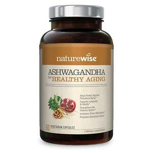 NatureWise-Ashwagandha-for-Healthy-Aging-KSM-66-Ashwagandha-Organic-Extract