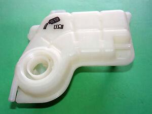 Kühlwasser Ausgleichsbehälter NEU Audi A4 (8E) Audi A4 Cabriolet (8H) 2.5 V6 TDI