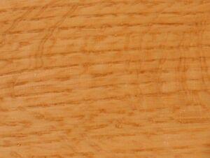 Quarter Sawn White Oak by the Piece 1//4 x 3 x 48