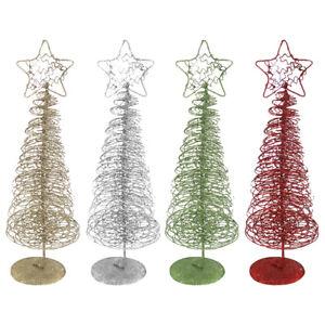 top 28 draht weihnachtsbaum diy kupfer tannenbaum aus draht youtube mini weihnachtsbaum. Black Bedroom Furniture Sets. Home Design Ideas